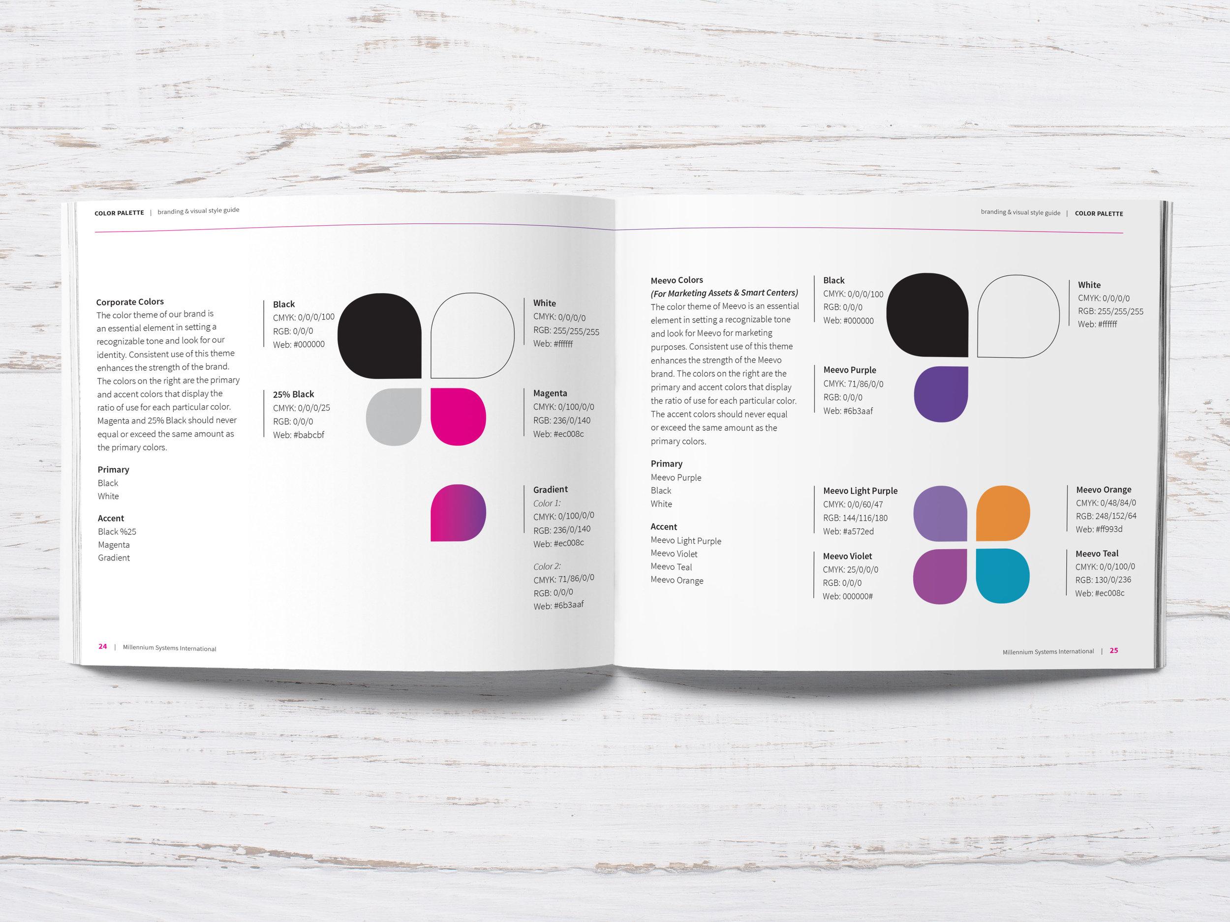 LM-Portfolio-Print-BrandGuide-Mockup-2.jpg