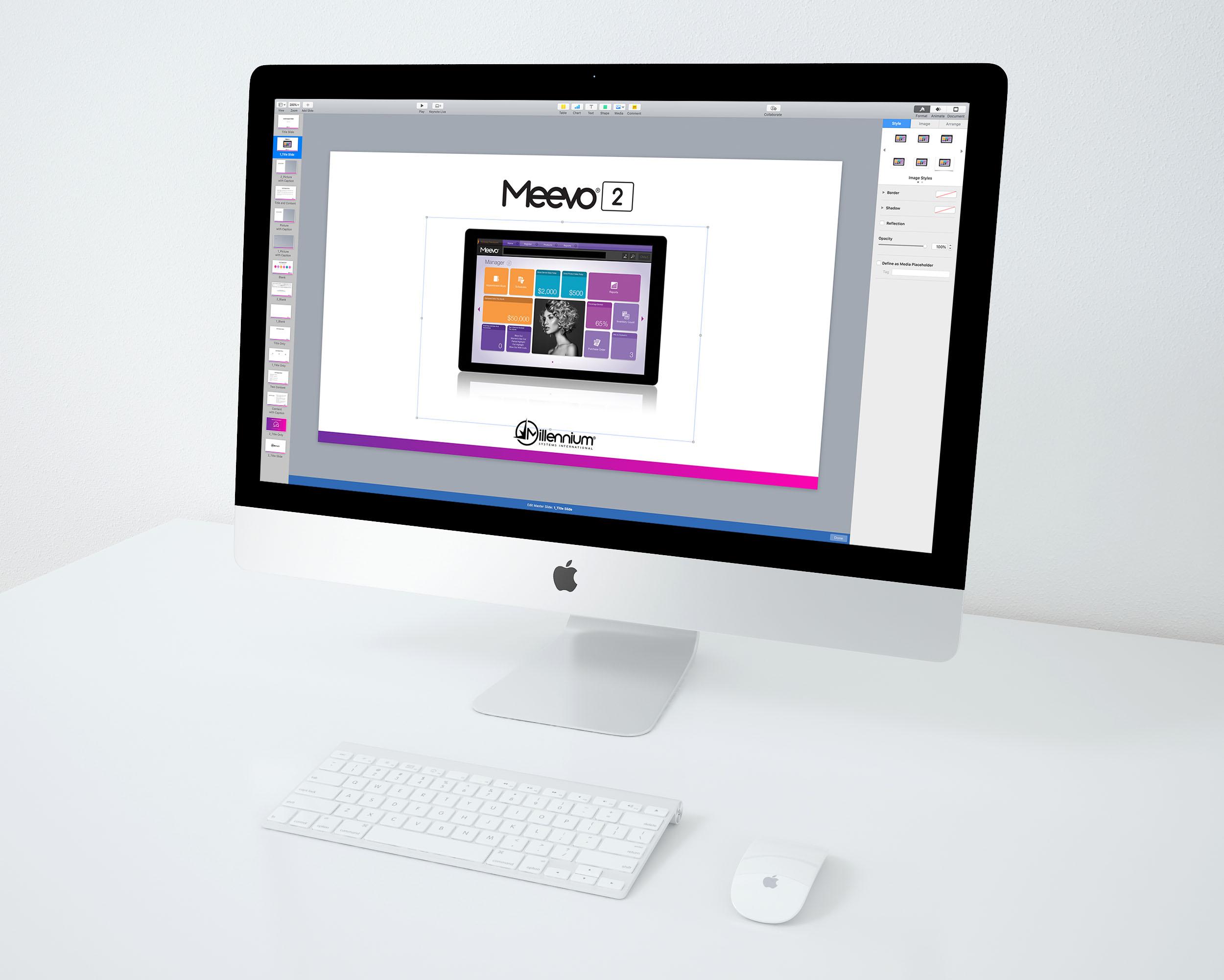LM-PowerPoint-mockup-on-desk.jpg
