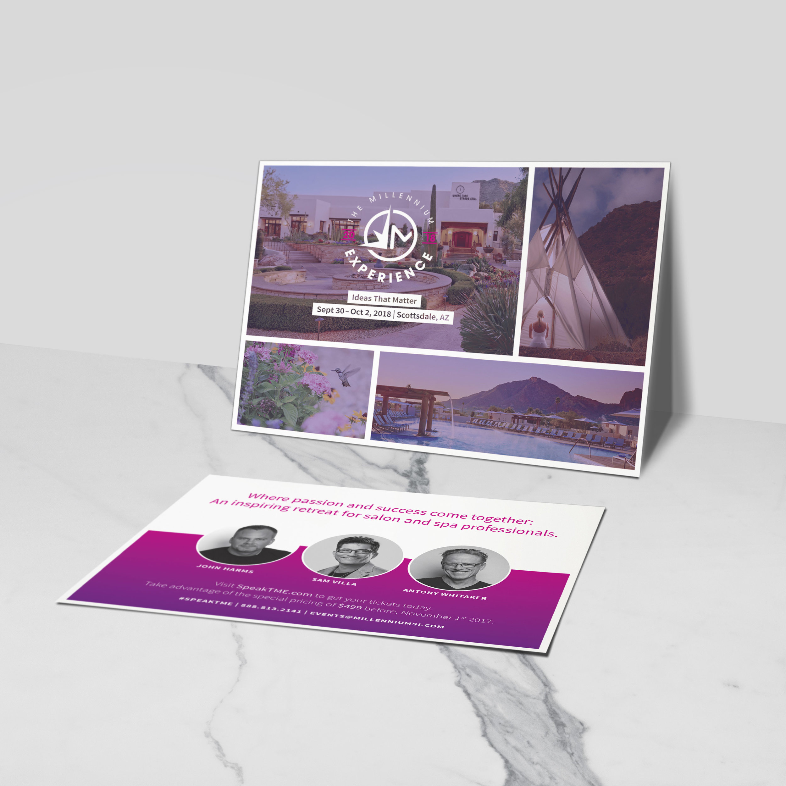 LM-Portfolio-Print-Postcard-Mockup.jpg