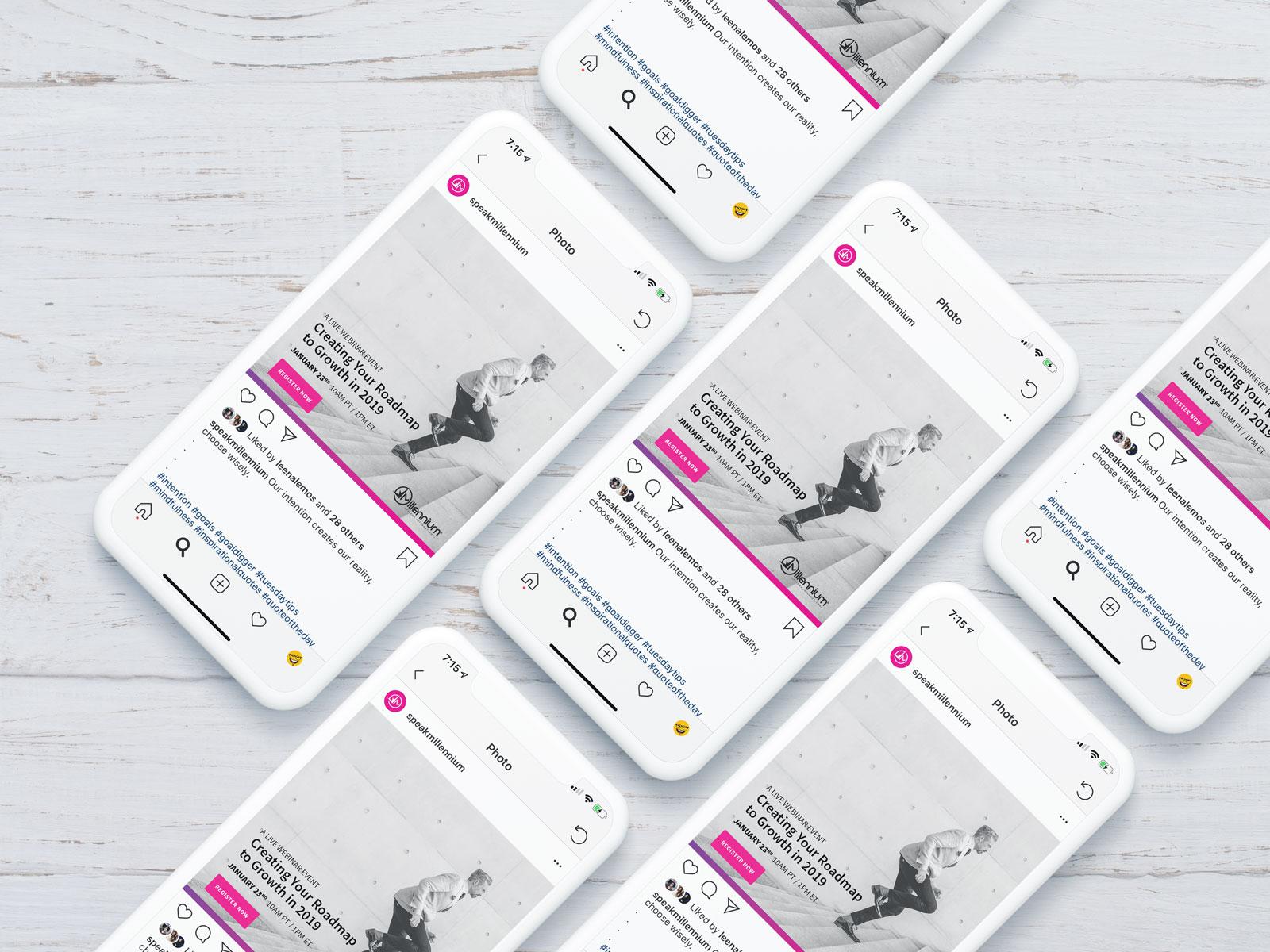 LM-MSI-Refresh-phones.jpg