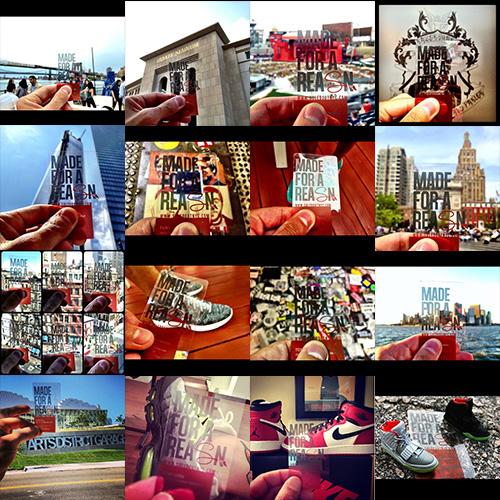 SO-BC Collage.jpg