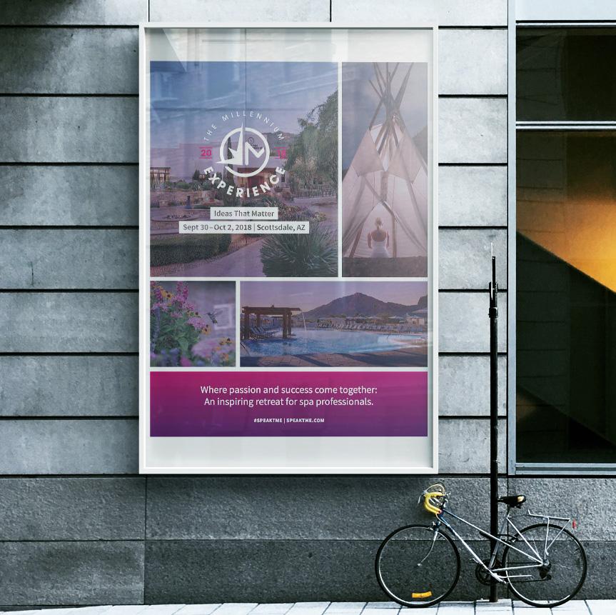 LM-Portfolio-Print-2018-TME.jpg