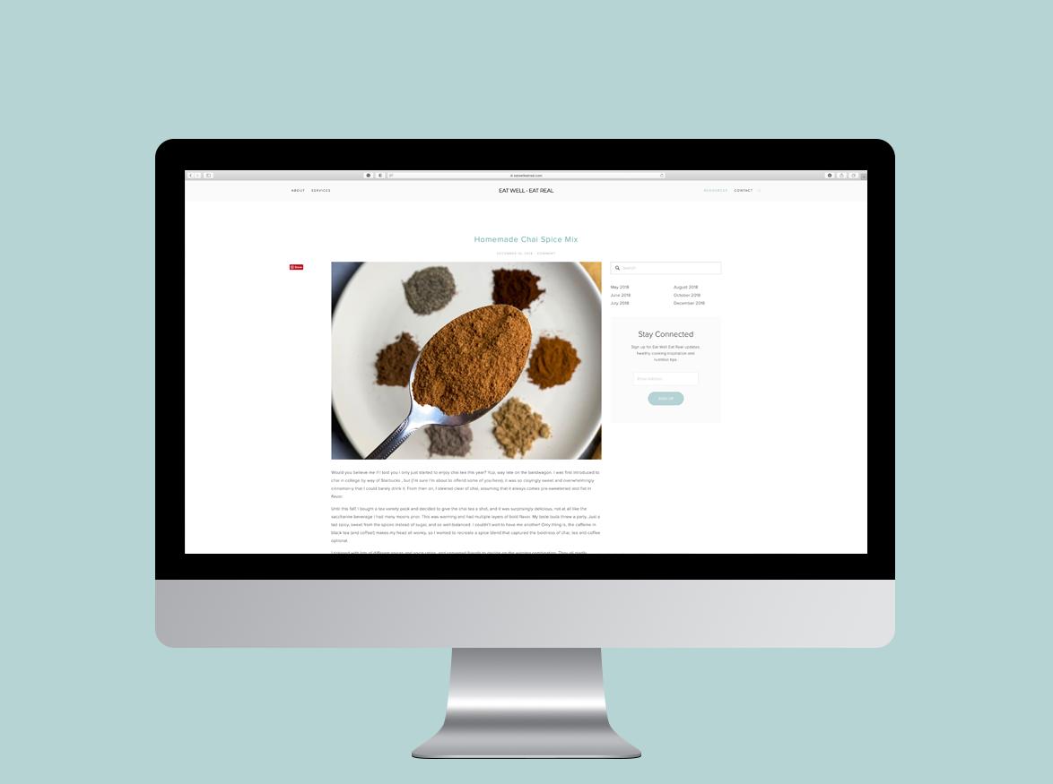 EatWell-EatReal-iMac-3.png