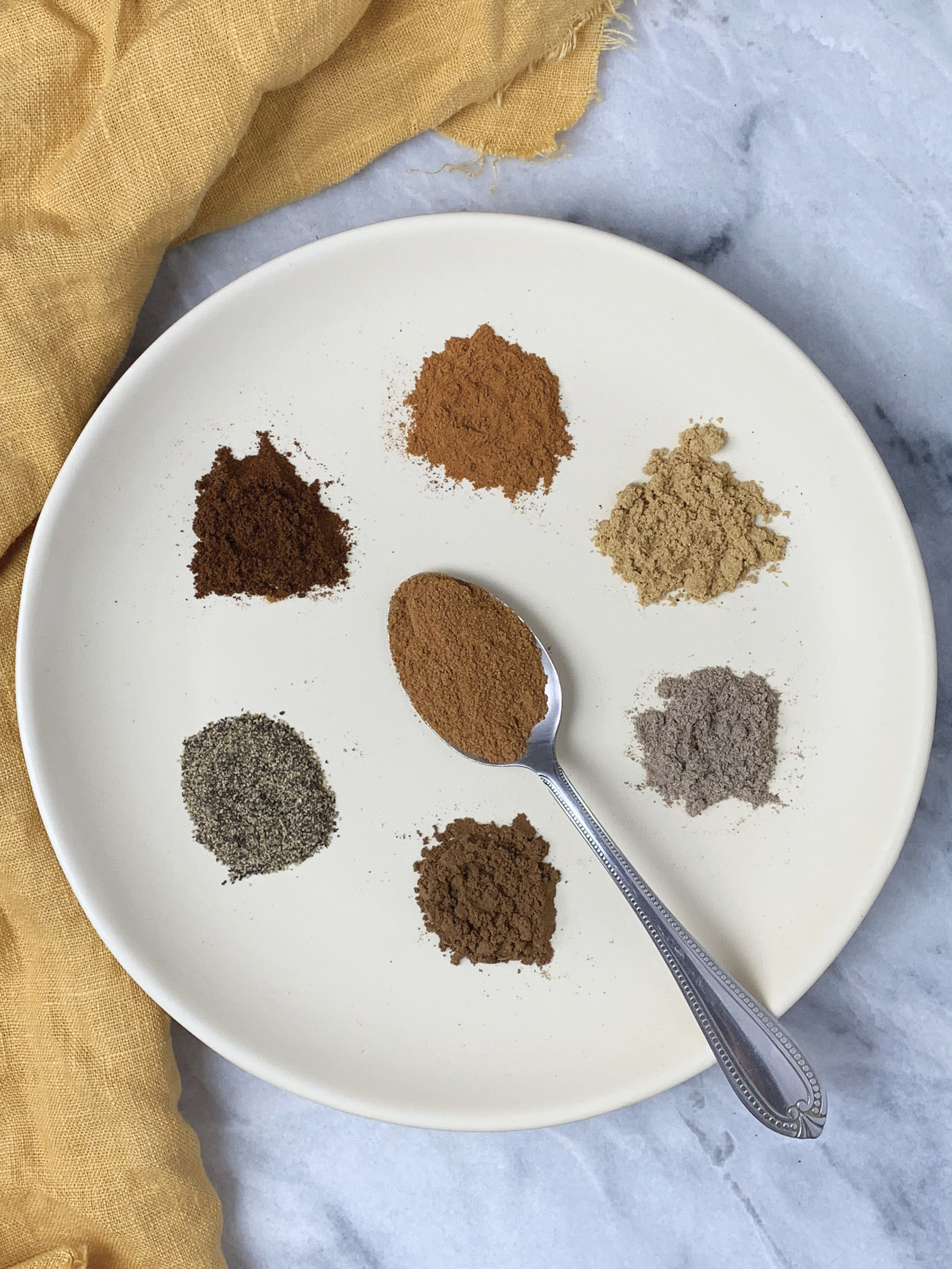 homemade-chai-spice-mix-1.jpg