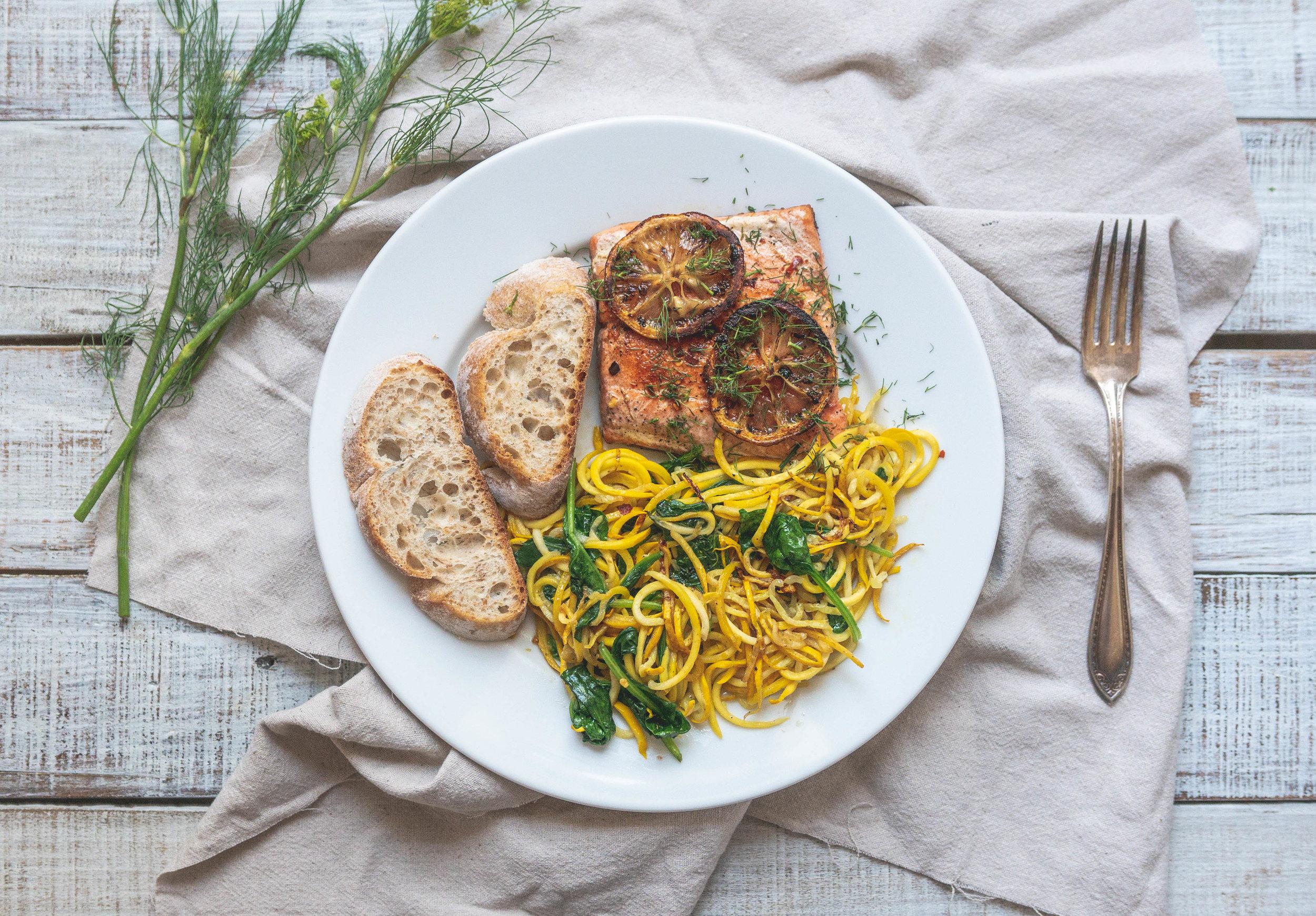 lemon-salmon-zuccini-squash-dill-1.jpg