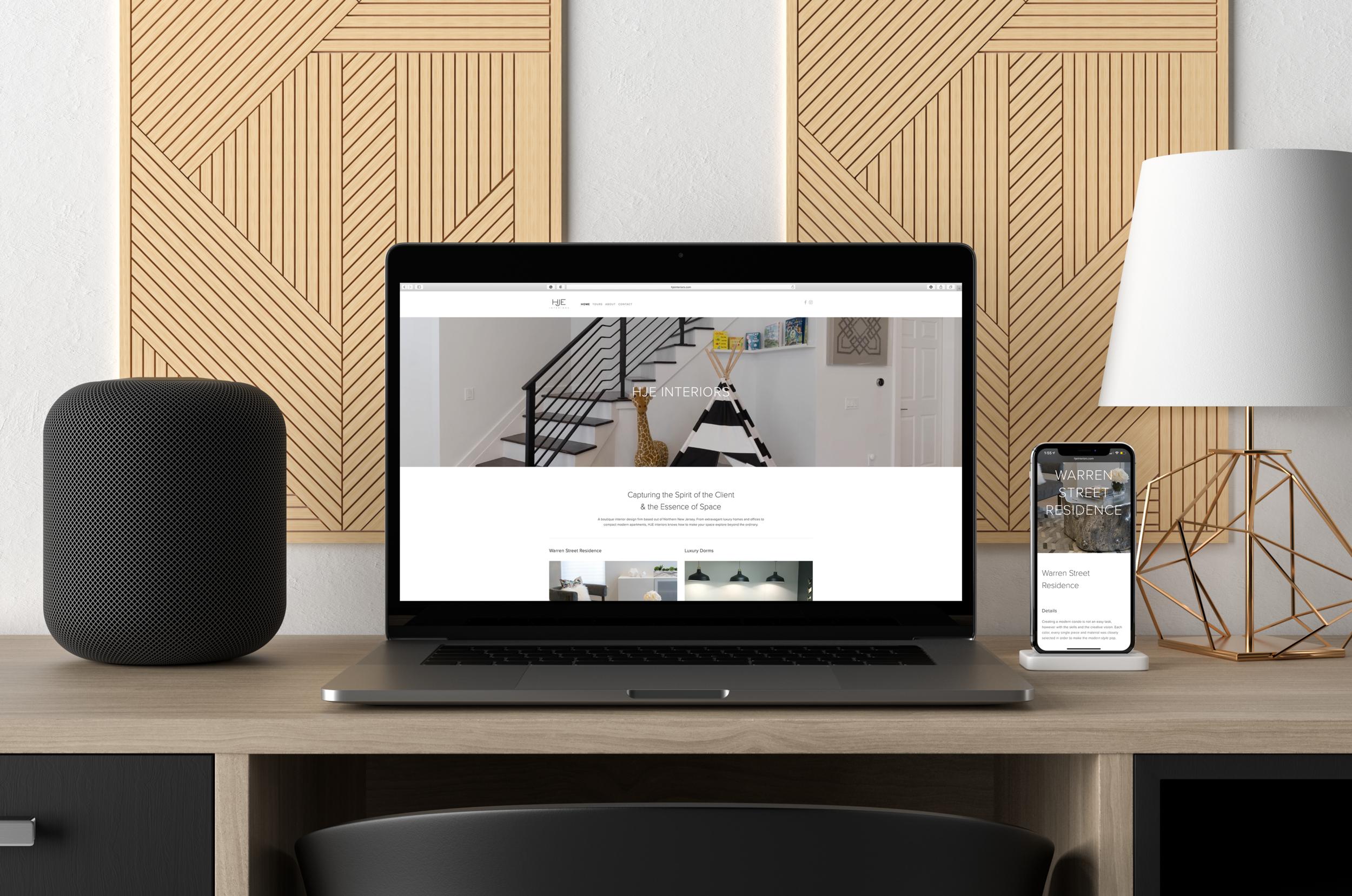 HJE-Interiors-Website.png