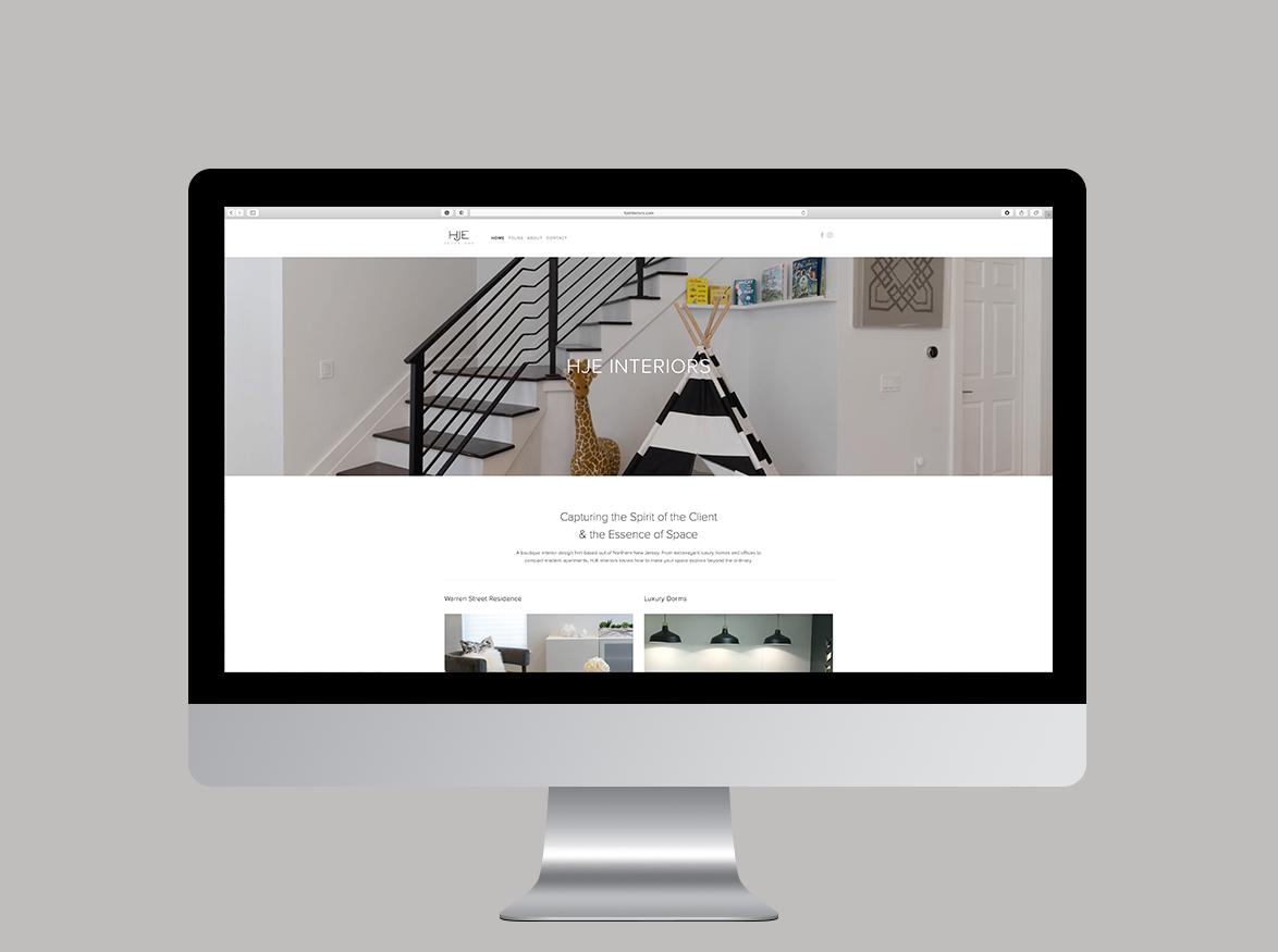 HJE-Interiors-iMac.png