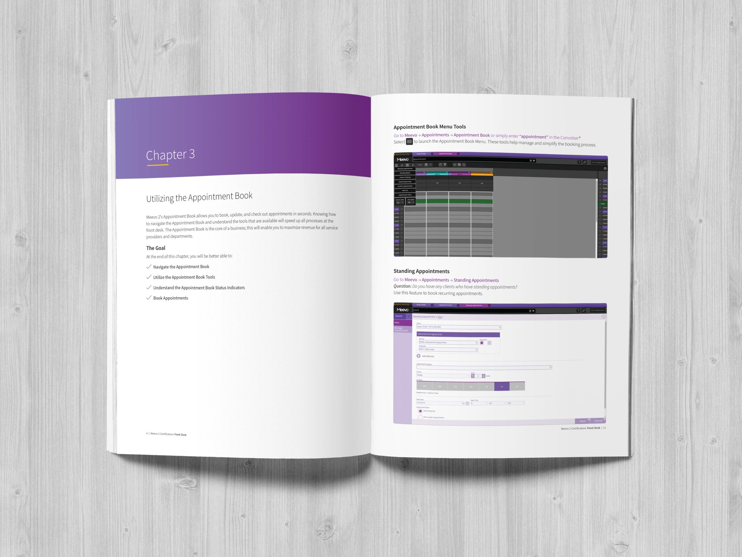 LM-Portfolio-Print-Workbook-Academy 1.png