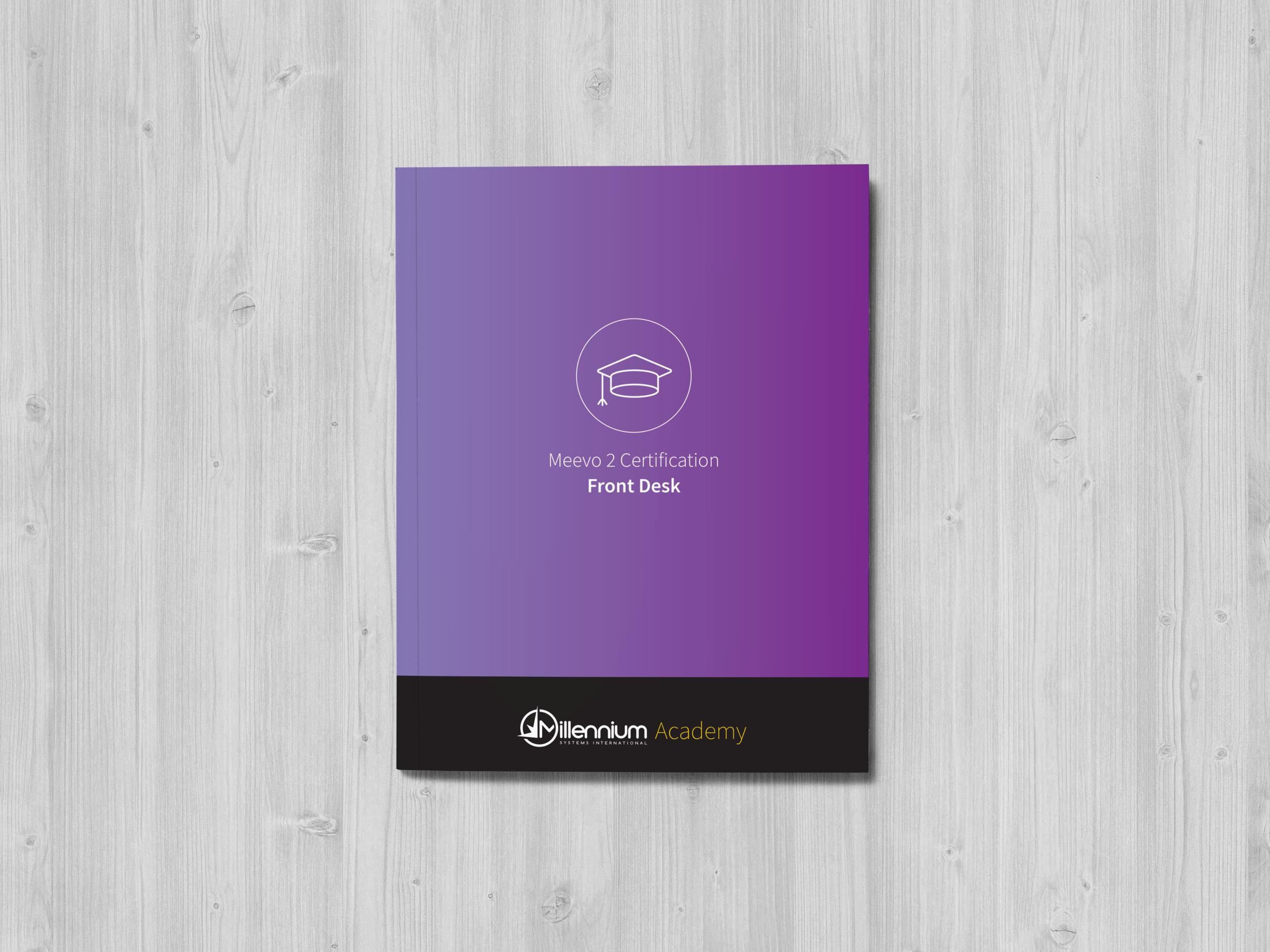 LM-Portfolio-Print-Workbook-Academy.png