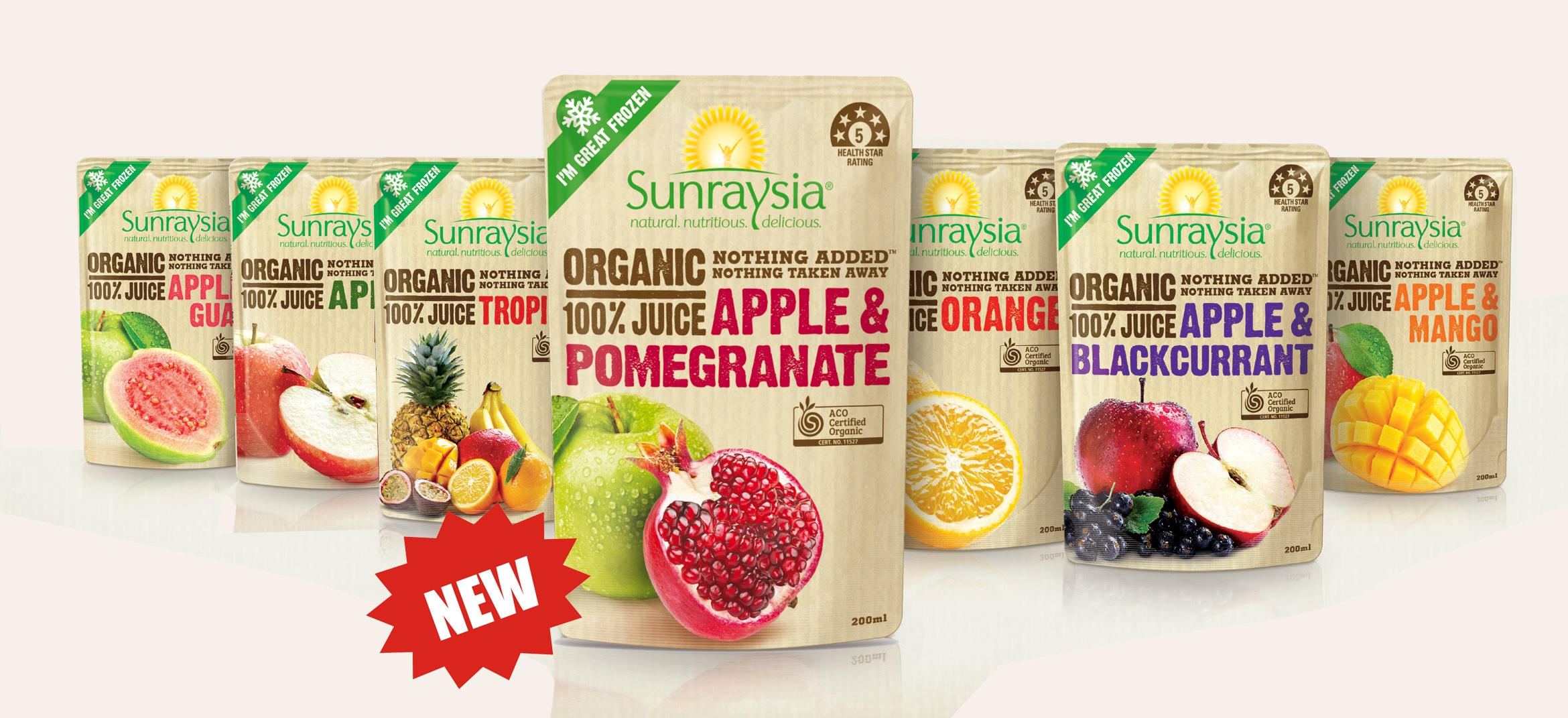 Sunraysia+Product+Range+Apple+Pom+NEW1.jpg