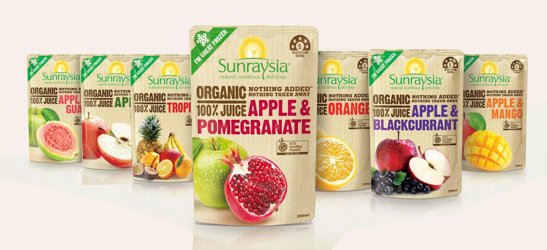 Sunraysia+Product+Range+Apple+Pom.jpg