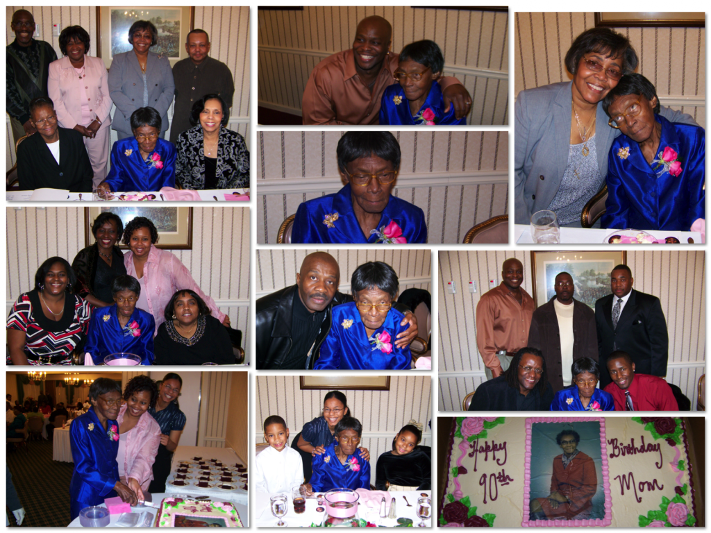 WillieEvaJenkins-90th-Collage1-1024x768.png
