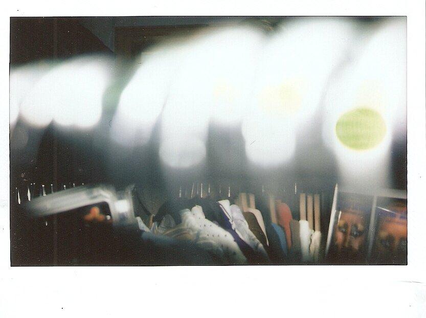 scan0271.jpg