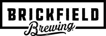 BrickfieldBrewing.e.jpg
