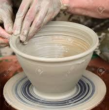 potterymaking.jpg
