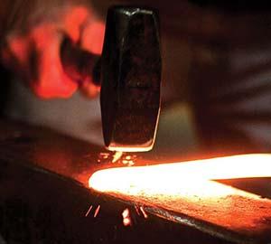 blacksmith_pics.jpg