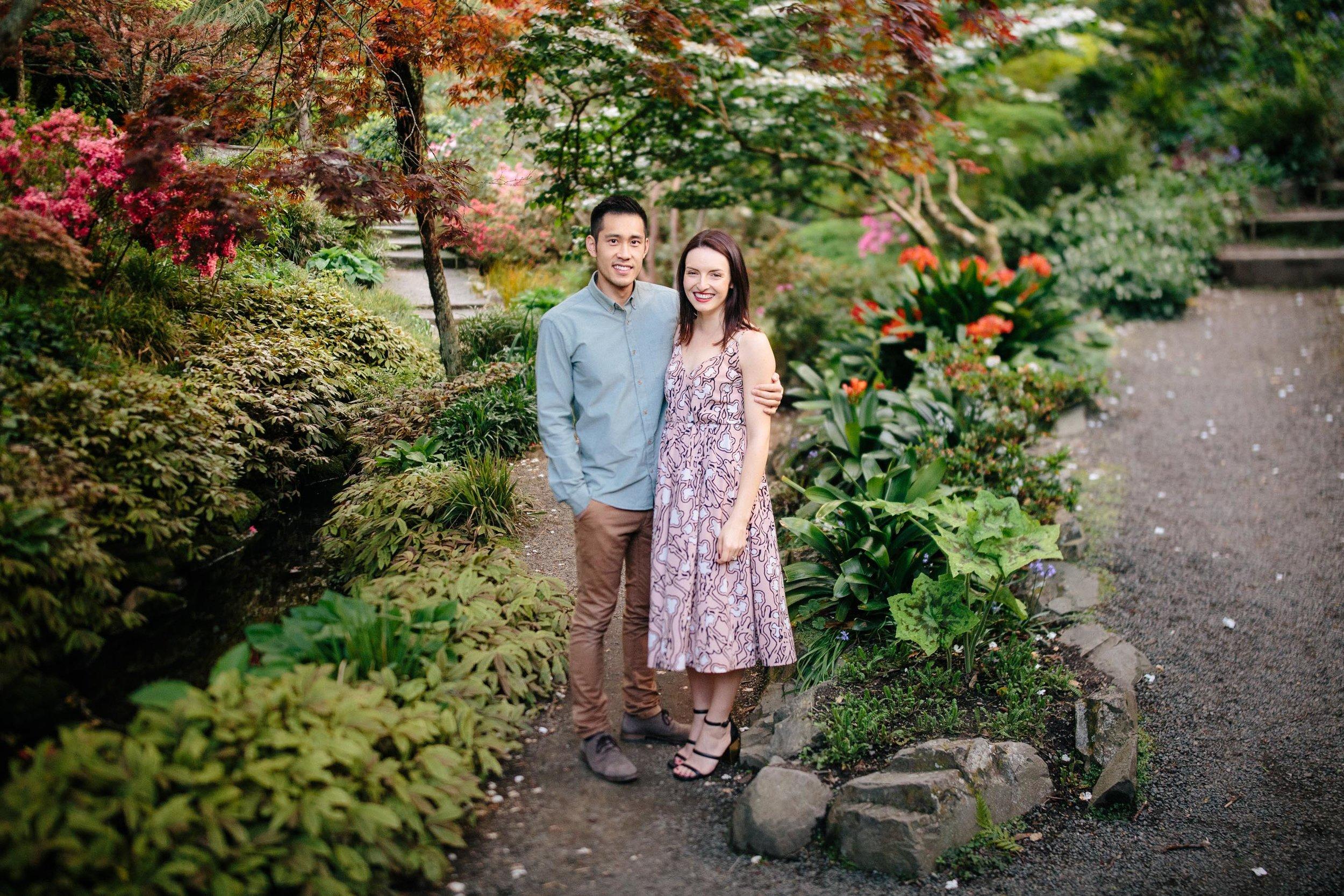 BotanicGardens-22.jpg