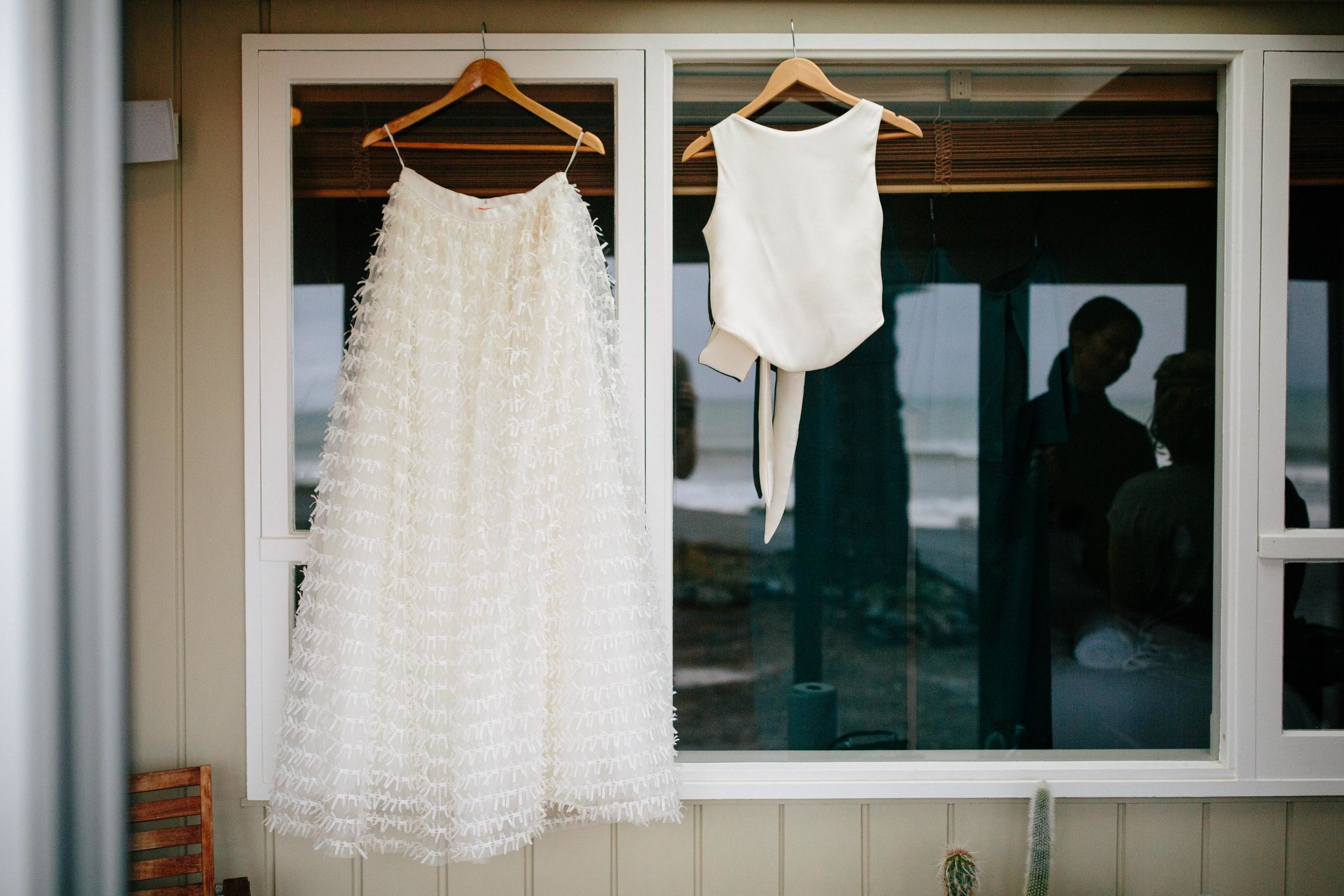 Kapiti-Wedding-Photography-3.jpg