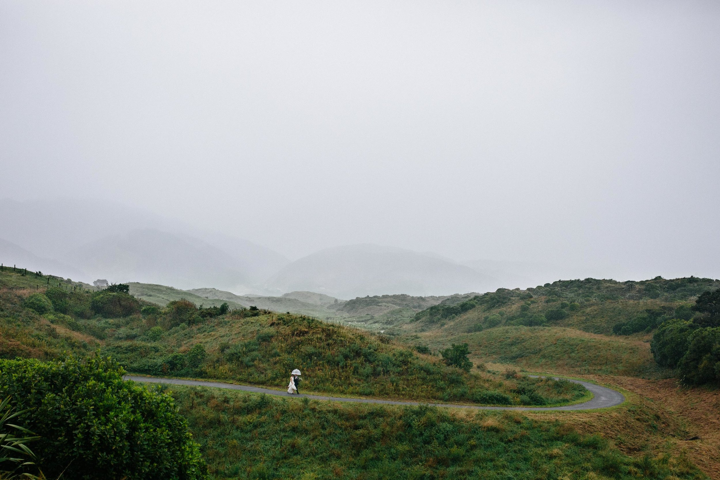 Kapiti-Wedding-Photography-75.jpg