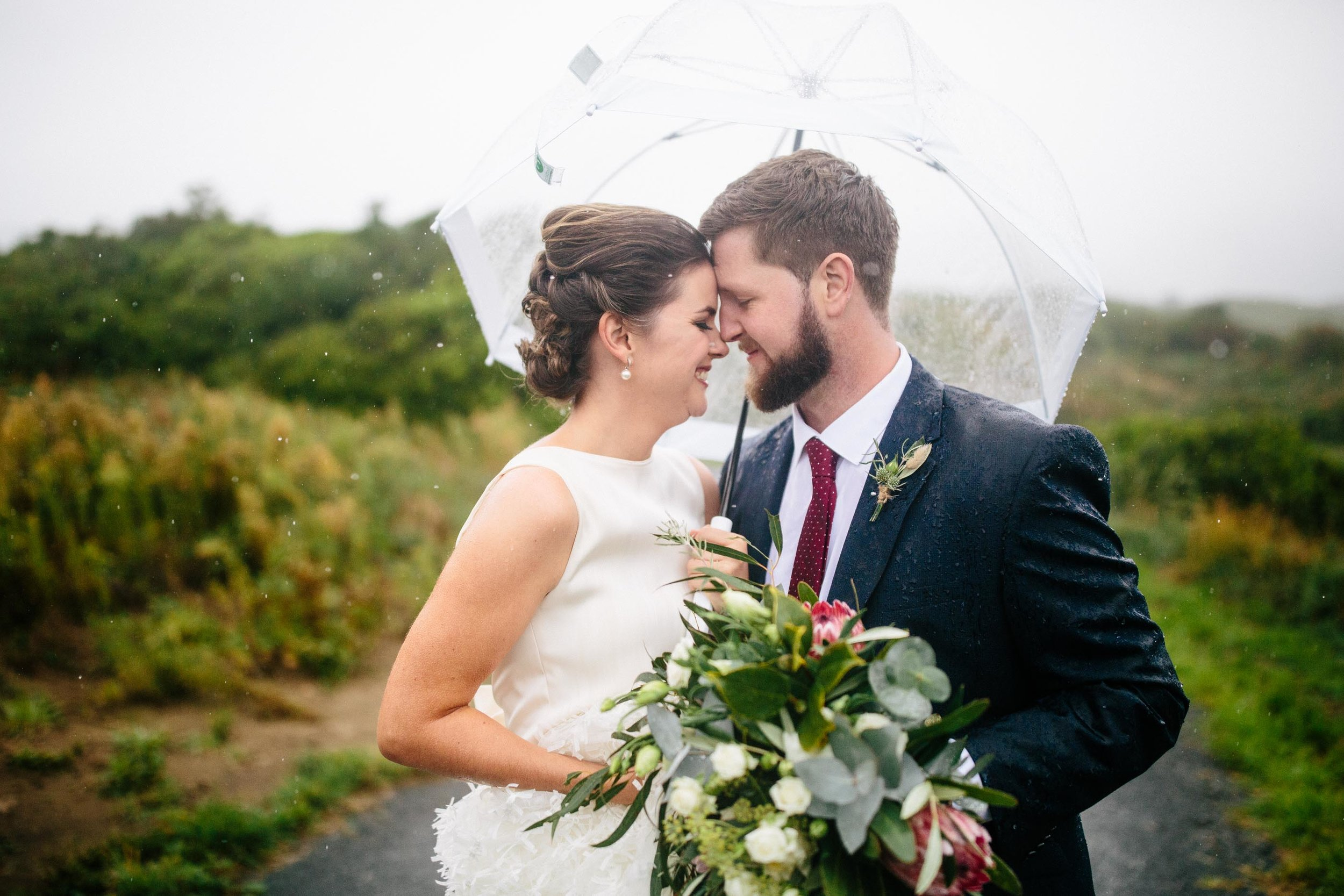 Kapiti-Wedding-Photography-80.jpg