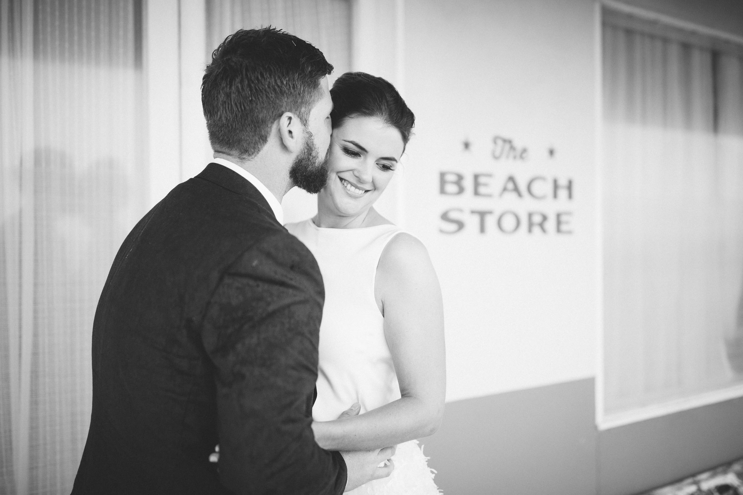 Kapiti-Wedding-Photography-93.jpg