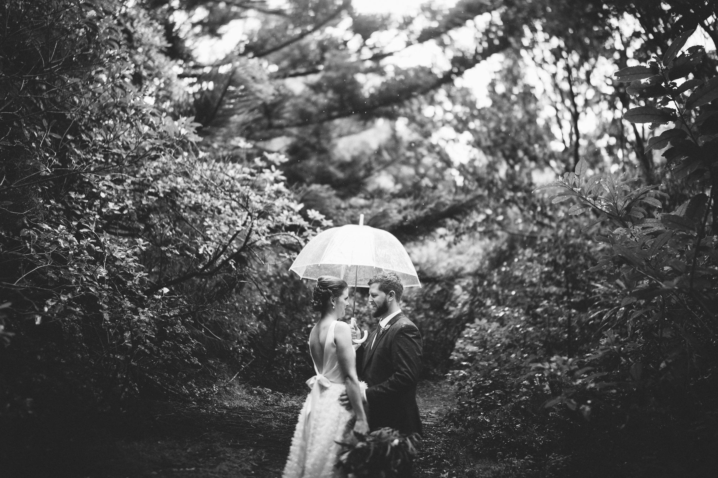Kapiti-Wedding-Photography-98.jpg