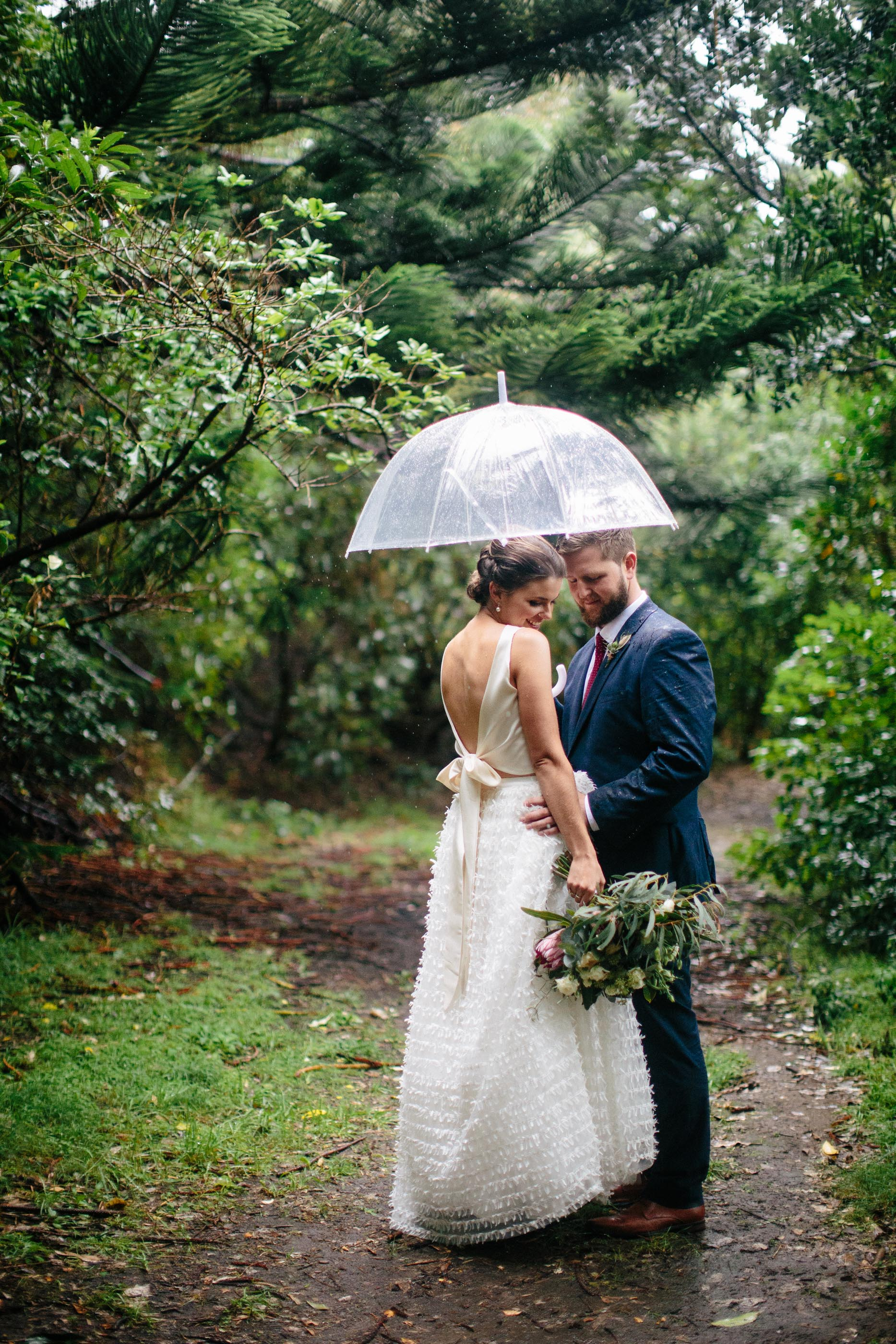 Kapiti-Wedding-Photography-100.jpg