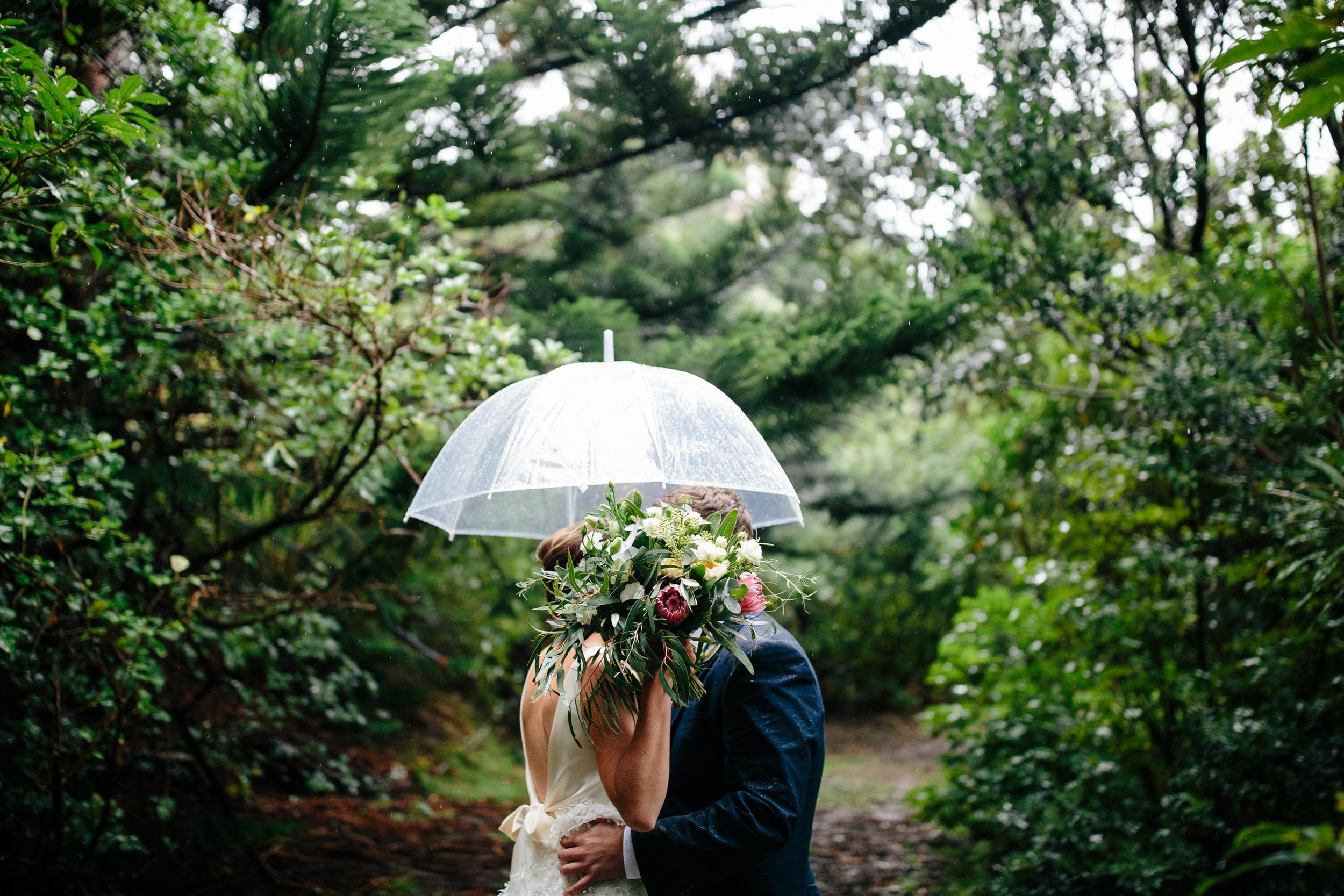 Kapiti-Wedding-Photography-102.jpg