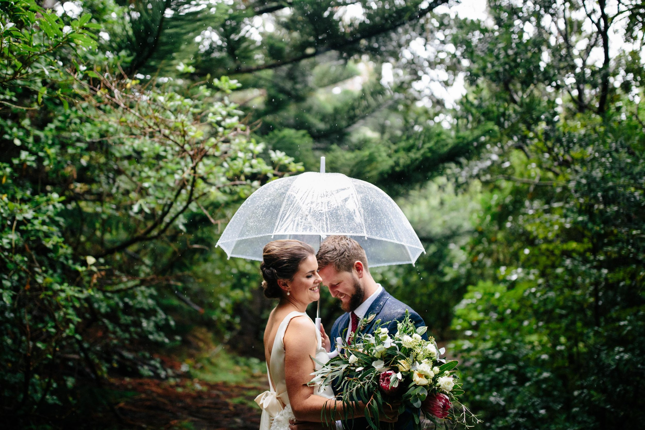 Kapiti-Wedding-Photography-103.jpg