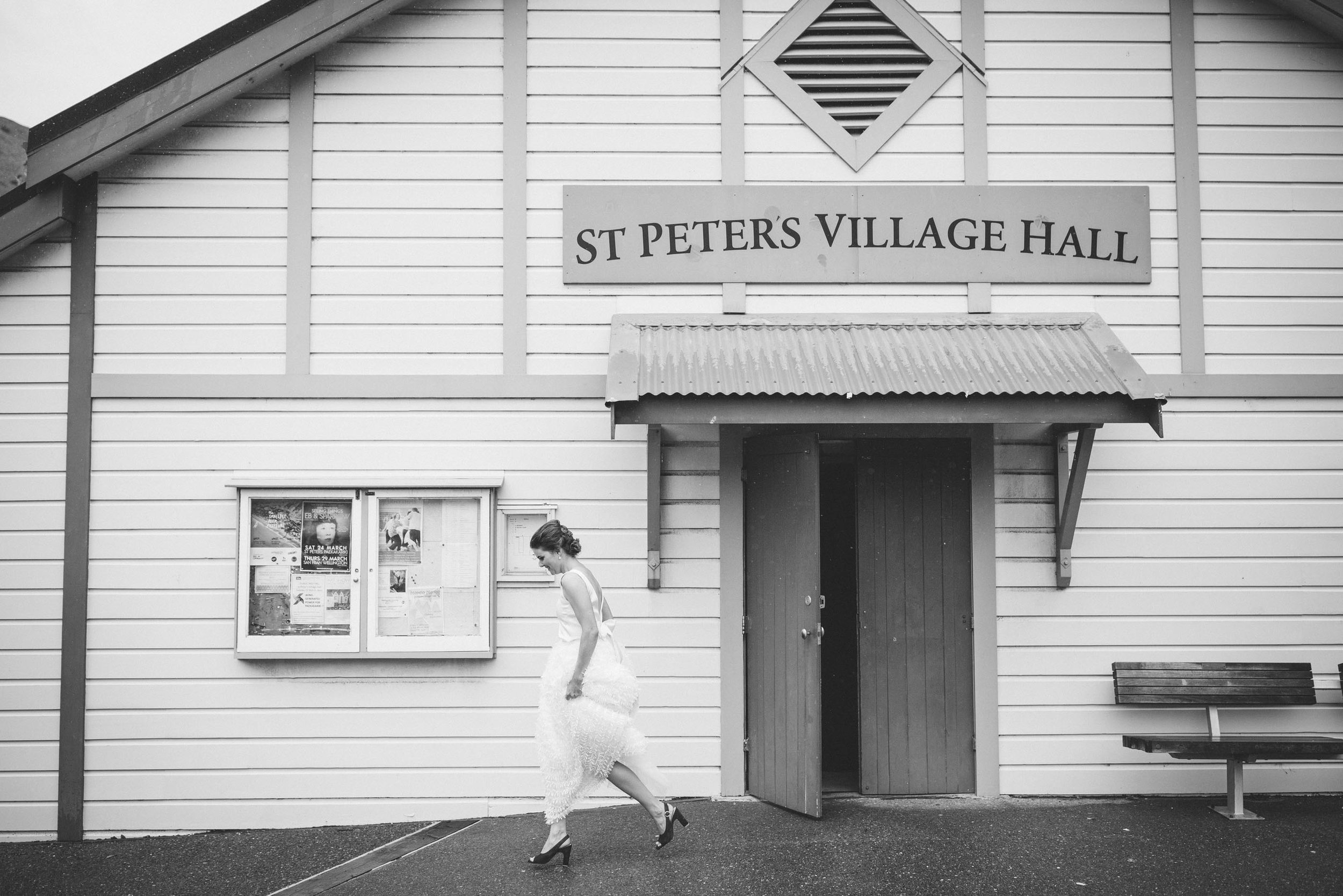Kapiti-Wedding-Photography-105.jpg
