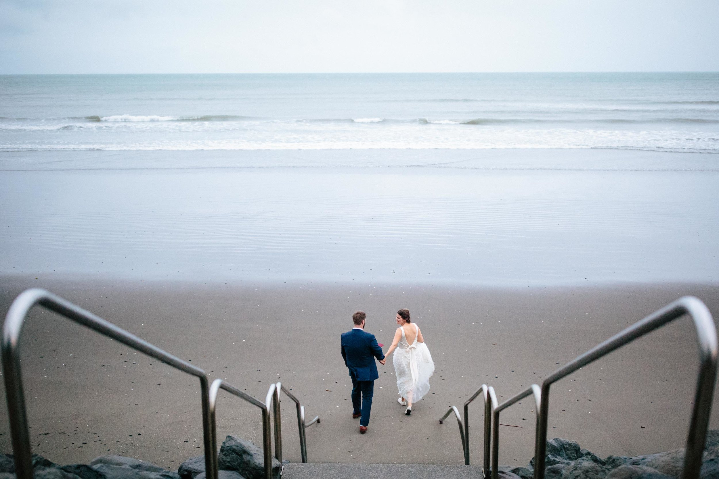 Kapiti-Wedding-Photography-217.jpg