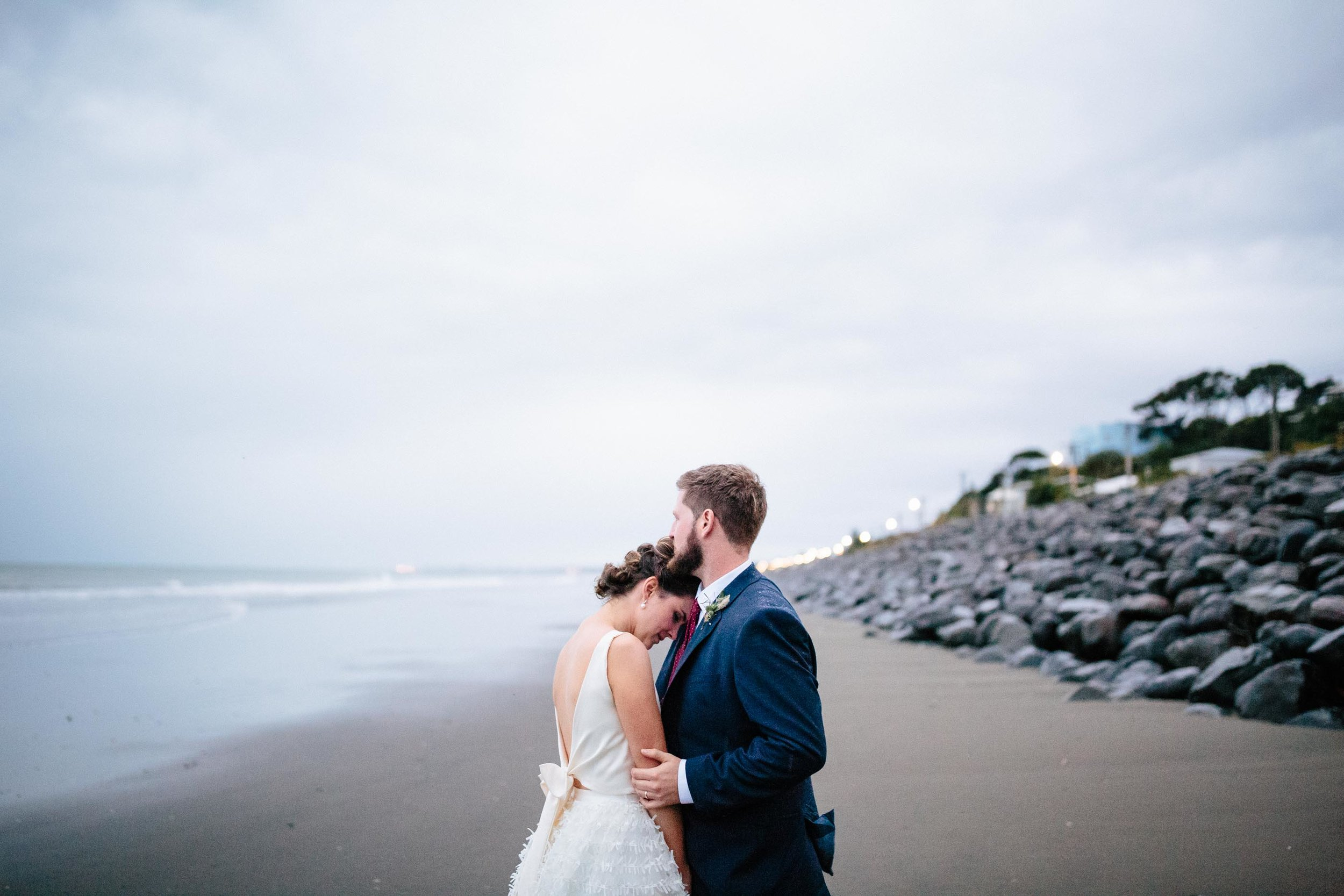 Kapiti-Wedding-Photography-220.jpg