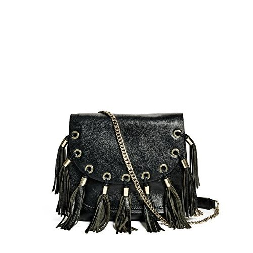 FRINGE SADDLE CROSSBODY.jpg