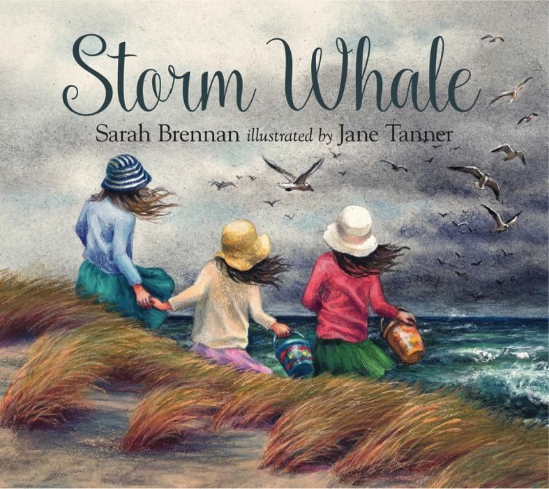 storm whale.jpg