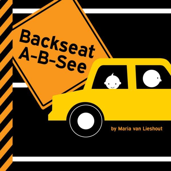 backseat-a-b-see.jpg