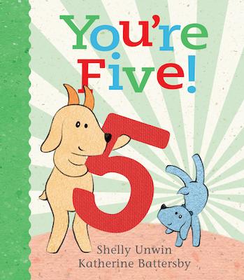 youre_five.jpg