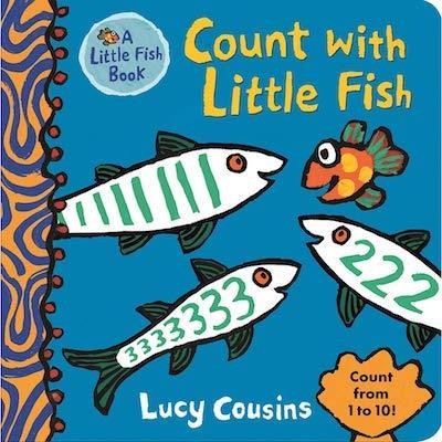 countwithlittlefish.jpg