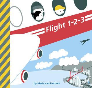 flight_123.jpg
