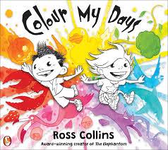 colourmydays.jpeg