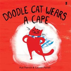 doodle-cat-wears-a-cape.jpg
