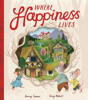 where-happiness-lives.jpg