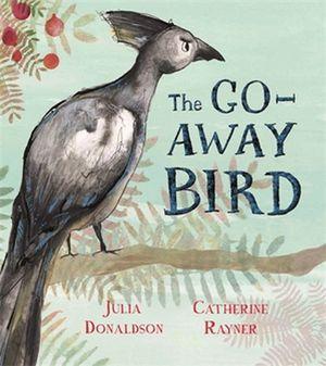the-go-away-bird.jpg