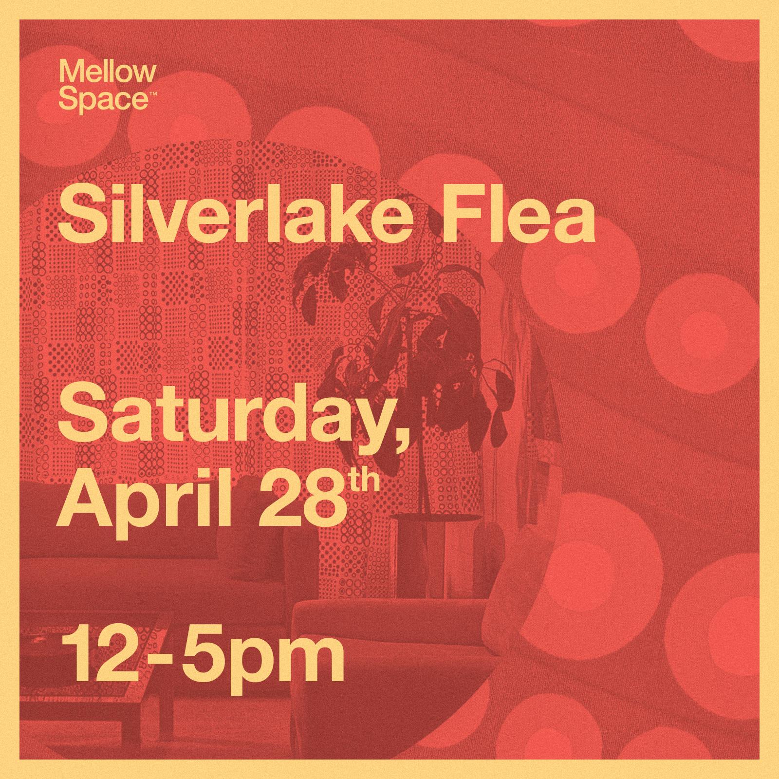 SilverlakeFlea_4-28_A.jpg