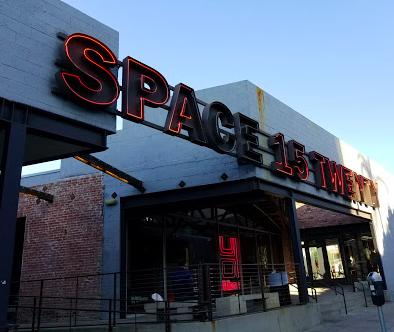 Uo Space 15 Twenty Yard Sale Mellow Space