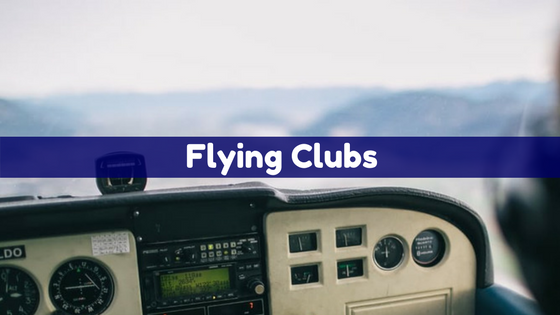 Free Aircraft Ownership Resources