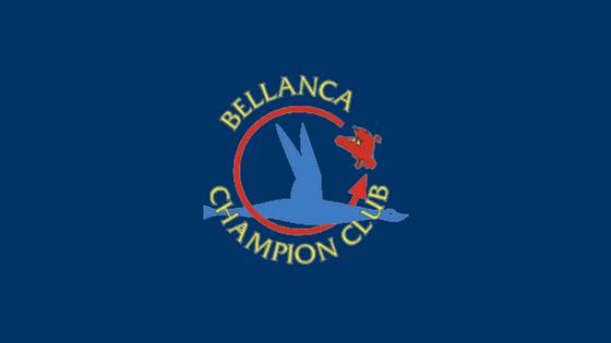 Bellanca-Champion Club courtesy of The Prebuy Guys