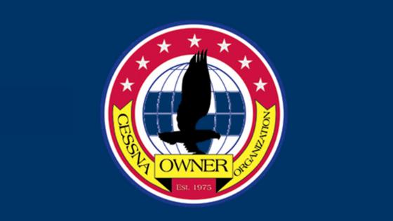 Cessna Owner Organization courtesy of The Prebuy Guys