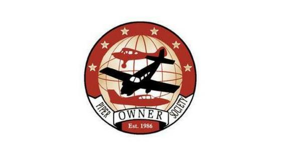 Piper Owner Society courtesy of The Prebuy Guys