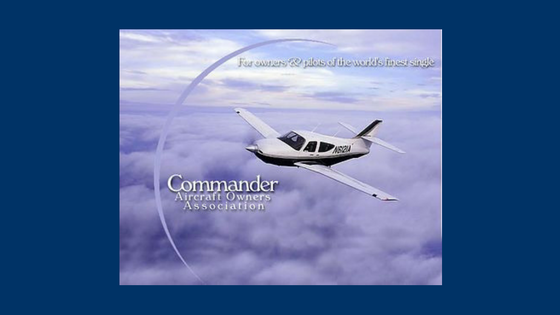 Commander Owner Group courtesy of The Prebuy Guys
