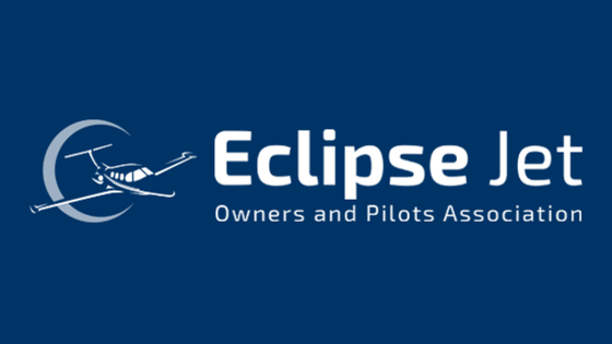 Elcipse Jet Owners and Pilots Association courtesy of The Prebuy Guys